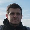 Maksym Chornyi's blog