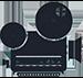 Recenzent.org.ua logo