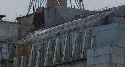 Битва за Чернобыль 2006
