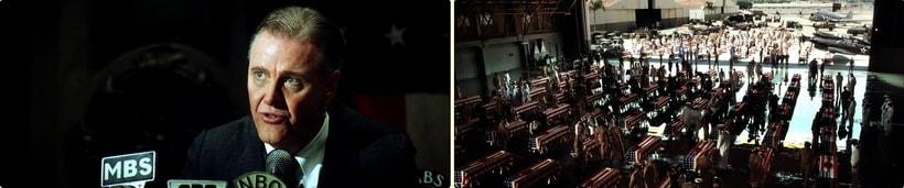 Патриотизм по-американски - Франклин Делано Рузвельт