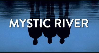 Таинственная река Лихэйна