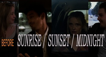 Перед рассветом-закатом-полуночью 1995/2004/2013