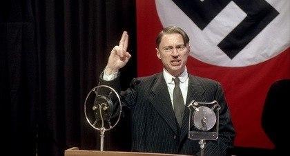 Фильм Гитлер: Восхождение дьявола