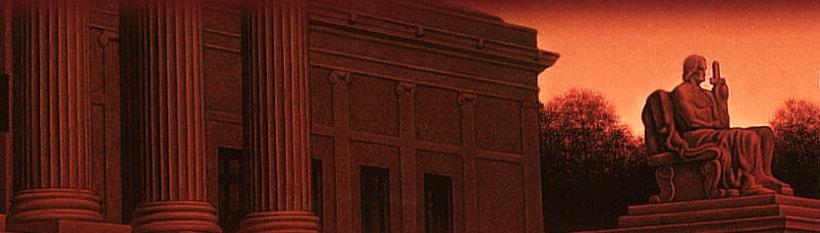 Книга «Камера» (The Chamber) Джона Гришэма