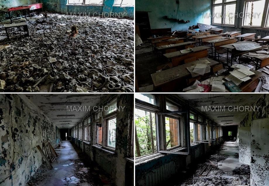 SCHOOL №3