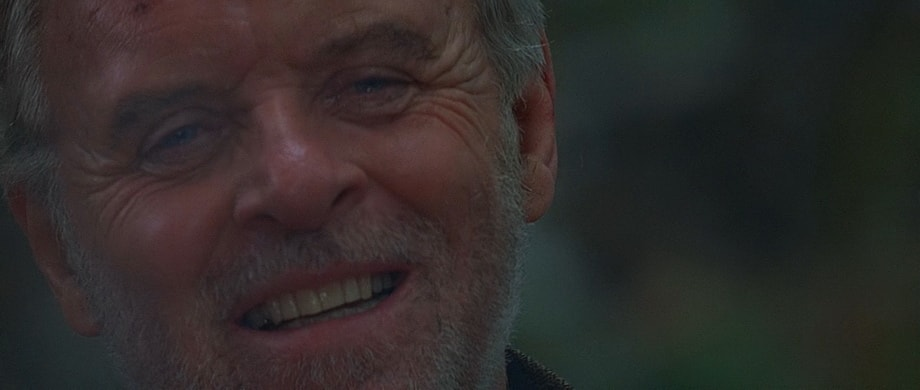 The edge Charles movie analysis