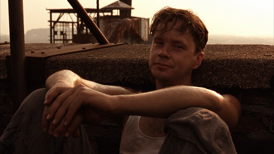 A metaphor for life: Shawshank redemption explained