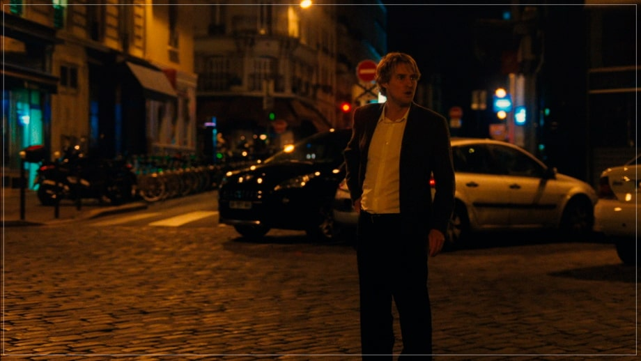 'Rue Edouard Quenu' Midnight in Paris filming sites