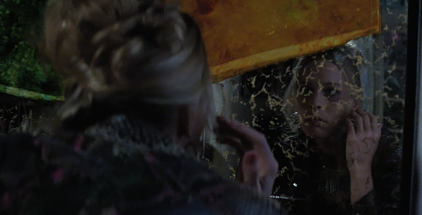 Jenny Curran 'Forrest Gump'