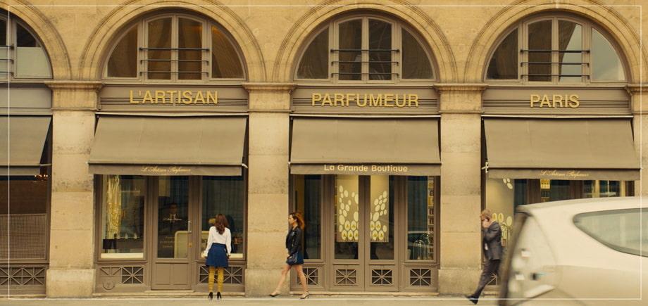 l artisan parfumeur paris me before you